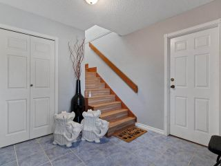 Photo 3: 14036 116 Avenue in Surrey: Bolivar Heights House for sale (North Surrey)  : MLS®# R2567591