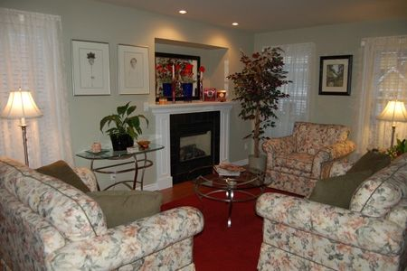 Photo 3: Photos: 340 Hastings Ave in Penticton: Penticton North Residential Detached for sale : MLS®# 106514