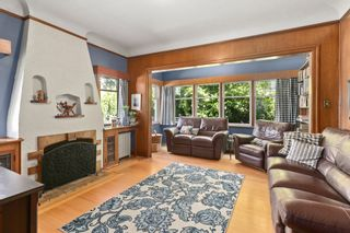 Photo 14: 4123 Cypress Street in Vancouver: Shaughnessy House for sale (Vancouver West)  : MLS®# R2485122