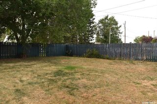 Photo 15: 218 4A Street East in Nipawin: Residential for sale : MLS®# SK865483