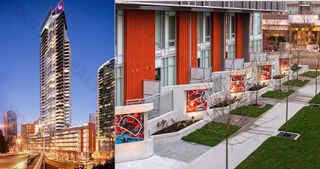 """Photo 29: 902 1372 SEYMOUR Street in Vancouver: Downtown VW Condo for sale in """"The Mark"""" (Vancouver West)  : MLS®# R2562994"""