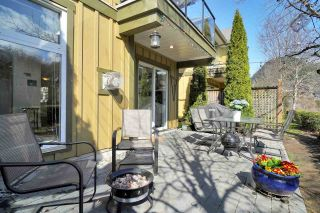 """Photo 24: 38 41050 TANTALUS Road in Squamish: Tantalus Townhouse for sale in """"GREENSIDE ESTATES"""" : MLS®# R2558735"""