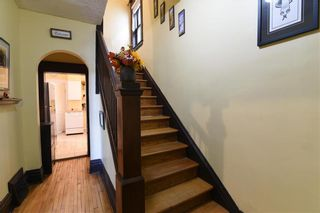 Photo 19: 806 Banning Street in Winnipeg: West End Residential for sale (5C)  : MLS®# 202122763