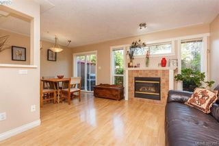 Photo 2: 23 172 Belmont Rd in VICTORIA: Co Colwood Corners Row/Townhouse for sale (Colwood)  : MLS®# 794732