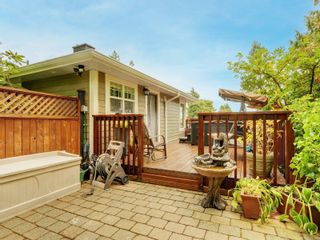 Photo 37:  in : SE Arbutus House for sale (Saanich East)  : MLS®# 887353