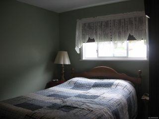 Photo 9: 461 MacMillan Dr in SAYWARD: NI Kelsey Bay/Sayward House for sale (North Island)  : MLS®# 839226