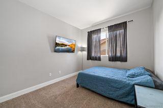 Photo 25: House for sale : 4 bedrooms : 2145 Saint Emilion Ln in San Jacinto