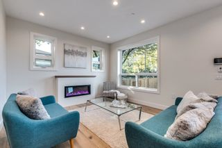Photo 14: 3378 CLARK Drive in Vancouver: Knight 1/2 Duplex for sale (Vancouver East)  : MLS®# R2617581