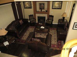 Photo 2: 6265 134TH Street in Surrey: Panorama Ridge House for sale : MLS®# F1411038