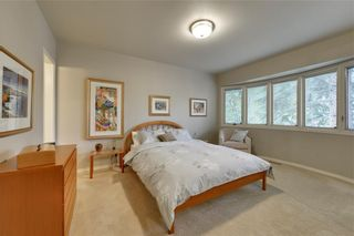 Photo 14: 2336 LONGRIDGE Drive SW in Calgary: North Glenmore Park Detached for sale : MLS®# C4272133