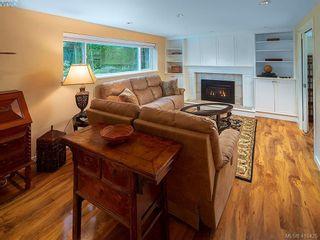 Photo 17: 2084 Windsor Rd in VICTORIA: OB South Oak Bay House for sale (Oak Bay)  : MLS®# 813554