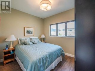 Photo 25: 104 - 433 CHURCHILL AVE in Penticton: House for sale : MLS®# 189336