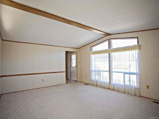 Photo 14: 15 2501 Labieux Rd in : Na Diver Lake Manufactured Home for sale (Nanaimo)  : MLS®# 808195
