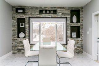 Photo 12: 3337 HILTON NW Crescent in Edmonton: Zone 58 House for sale : MLS®# E4253382