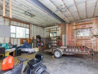 Photo 39: 1455 Chilco Rd in CROFTON: Du Crofton House for sale (Duncan)  : MLS®# 840790