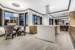 Photo 6: 3049 SPENCER Court in West Vancouver: Altamont House for sale : MLS®# R2143012