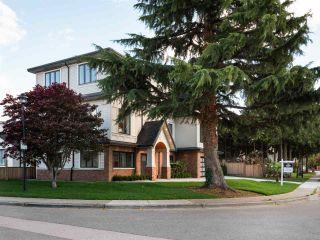 Photo 20: 11428 WINDWARD GATE in Richmond: Steveston South House for sale : MLS®# R2357112