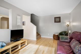 Photo 11: 162 6915 Ranchview Drive NW in Calgary: Ranchlands Semi Detached for sale : MLS®# A1075377