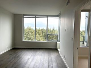 Photo 9: 1907 3487 BINNING Road in Vancouver: University VW Condo for sale (Vancouver West)  : MLS®# R2576695