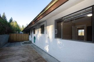 Photo 24: 1941 CHARLES Street in Port Moody: College Park PM 1/2 Duplex for sale : MLS®# R2568079