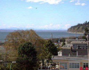 Photo 5: 14831 Buena Vista Ave in White Rock: Home for sale : MLS®# f2506085