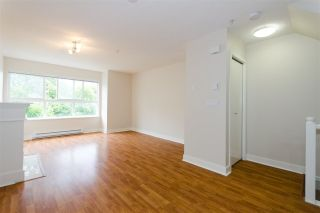 """Photo 4: 63 15353 100 Avenue in Surrey: Guildford Townhouse for sale in """"The Soul of Guildford"""" (North Surrey)  : MLS®# R2291176"""