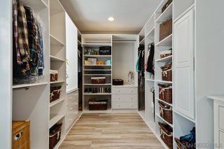 Photo 27: LA JOLLA House for sale : 4 bedrooms : 425 Sea Ln