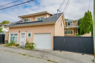 Photo 35: 3578 MONMOUTH Avenue in Vancouver: Collingwood VE House for sale (Vancouver East)  : MLS®# R2611413