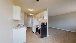 Photo 6: 102 8930 149 Street in Edmonton: Zone 22 Condo for sale : MLS®# E4253426