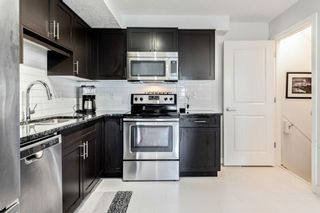 Photo 8: 605 250 Sage Valley Road in Calgary: Sage Hill Row/Townhouse for sale : MLS®# A1147689