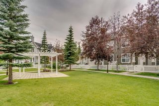 Photo 33: 56 Elgin Gardens SE in Calgary: McKenzie Towne Row/Townhouse for sale : MLS®# A1009834