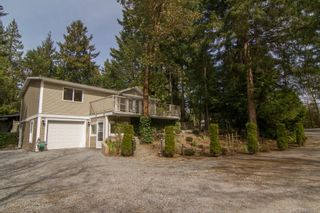 Photo 17: 2422/2438 Benko Rd in Mill Bay: ML Mill Bay House for sale (Malahat & Area)  : MLS®# 837695