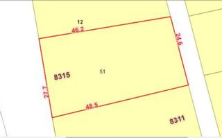 Photo 4: 8315 SASKATCHEWAN Drive in Edmonton: Zone 15 House for sale : MLS®# E4233955