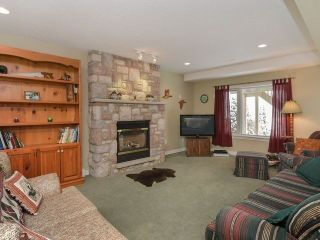Photo 13: 937 Greenwood Crescent: Shelburne House (Bungalow) for sale : MLS®# X4038111