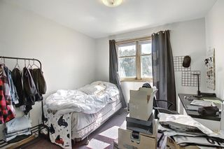 Photo 31: 1635 39 Street SW in Calgary: Rosscarrock Detached for sale : MLS®# A1121389
