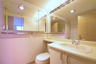 Photo 12: 702 6282 KATHLEEN Avenue in Burnaby: Metrotown Condo for sale (Burnaby South)  : MLS®# R2171275