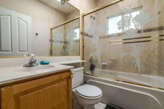 Photo 10: 1330 E 23RD Avenue in Vancouver: Knight House for sale (Vancouver East)  : MLS®# R2355088