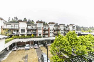 """Photo 26: 314 1182 W 16TH Street in North Vancouver: Norgate Condo for sale in """"THE DRIVE"""" : MLS®# R2575151"""