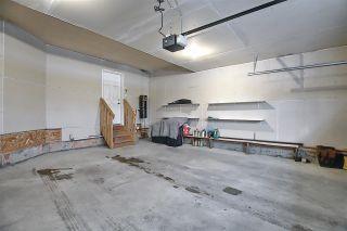 Photo 29: 320 65 Street in Edmonton: Zone 53 House for sale : MLS®# E4229354
