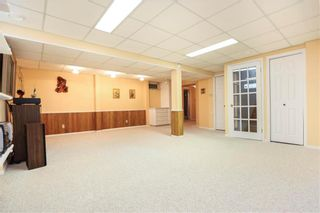 Photo 28: 79 Des Intrepides Promenade in Winnipeg: St Boniface Residential for sale (2A)  : MLS®# 202114408