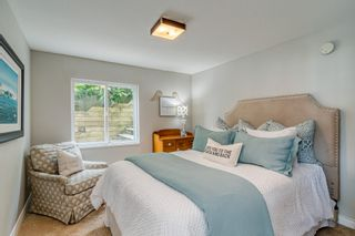 """Photo 16: 14616 WEST BEACH Avenue: White Rock House for sale in """"WHITE ROCK"""" (South Surrey White Rock)  : MLS®# R2408547"""