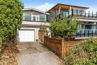 Photo 17: 15542 COLUMBIA Avenue: House for sale in White Rock: MLS®# R2536683