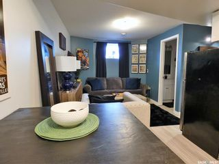 Photo 24: 119A 109th Street in Saskatoon: Sutherland Residential for sale : MLS®# SK846473