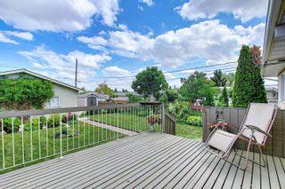 Photo 27: 13515 68 Street in Edmonton: Zone 02 House for sale : MLS®# E4253078