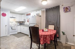 Photo 25: 10175 89 Street in Edmonton: Zone 13 House Duplex for sale : MLS®# E4222726