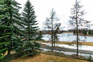 Photo 36: 422 PAWSON Cove in Edmonton: Zone 58 House for sale : MLS®# E4234803
