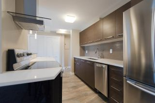 """Photo 4: 204 6759 WILLINGDON Avenue in Burnaby: Metrotown Condo for sale in """"BALMORAL ON THE PARK"""" (Burnaby South)  : MLS®# R2261873"""