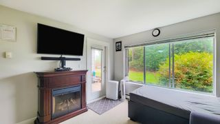 """Photo 16: 102 32725 GEORGE FERGUSON Way in Abbotsford: Abbotsford West Condo for sale in """"Uptown"""" : MLS®# R2617452"""