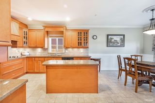 Photo 12: 7617 EPERSON Road in Richmond: Quilchena RI House for sale : MLS®# R2601557