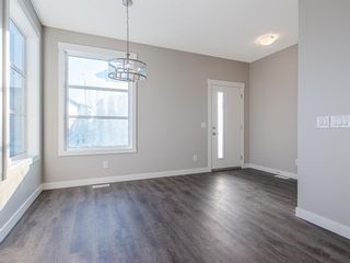 Photo 5: 66 Skyview Parade NE in Calgary: Skyview Ranch Row/Townhouse for sale : MLS®# A1053278